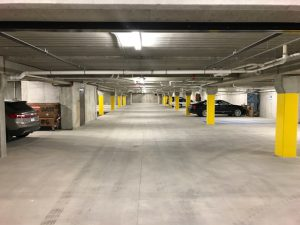 Garage3